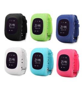 Smart Baby Watch под заказ