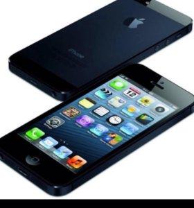 Айфон 5,64
