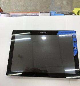 Планшет Lenovo Tab 2 A10-30 Wi-Fi 16GB