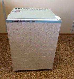 Холодильник Морозко 3М