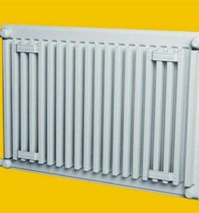 Радиатор / батарея отопления