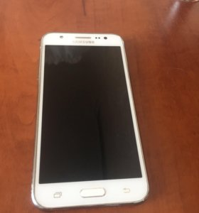 Samsung J5 2015 СРОЧНО