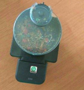 Aвтоматическая кoрмушка для рыб Rеsun Af-2003.