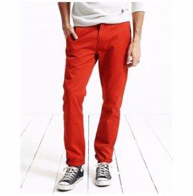 "Брюки ""simwood jeans"""