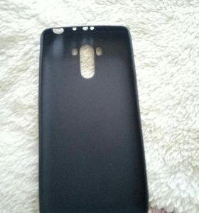 Чехол на Xiaomi Redmi 4pro