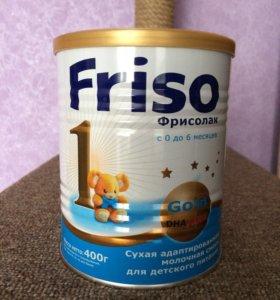 Смесь Friso 1