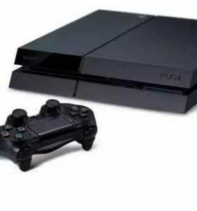 Playstation 4 20 игр