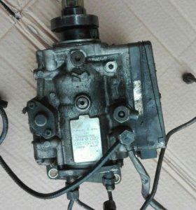 ТНВД 0470504002 opel astra vectra 2.0