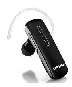 Гарнитура Bluetooth Samsung HM 1600