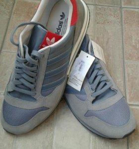 Кроссовки Adidas Originals ZX 500 OG