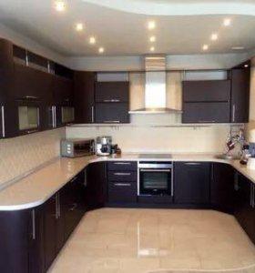 Кухня 32i