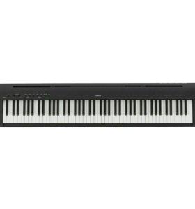 Kawai ES100 Цифровое фортепиано