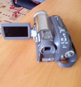 Продам камеру