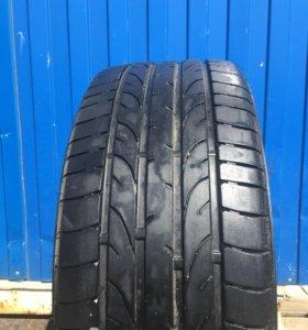 225/45 R17 Bridgestone