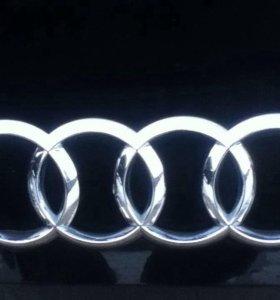 Audi A8 D4 Запчасти