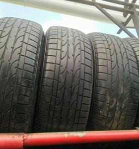 Bridgestone 235/65/18