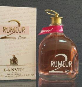 Lanvin RUMEUR2