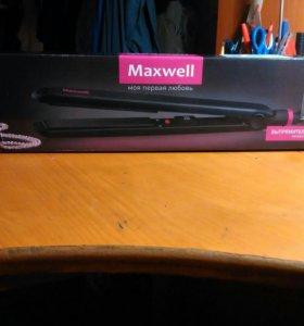 Выпрямитель Maxwell