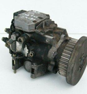 Тнвд VW, Audi 2.5Tdi VP44 059130106A 0470506002