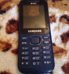 Samsung duos SM-B310E
