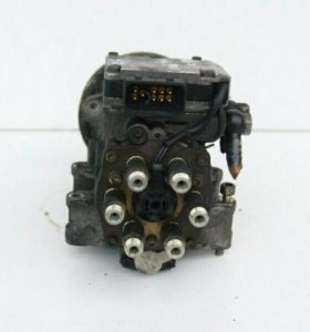 Тнвд VW, Audi 2.5Tdi VP44 059130106J 0470506030 0