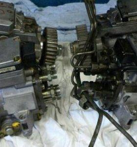 Тнвд VW, Audi 2.5Tdi VP44 059130106K 0470506038