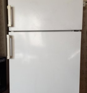 Холодильник б/у Орск-112