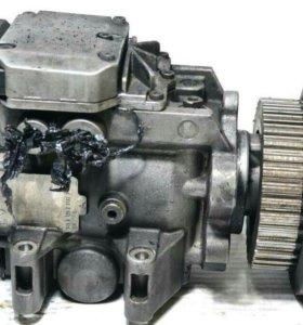 Тнвд VW, Audi 2.5Tdi VP44 059130106M 0281010837