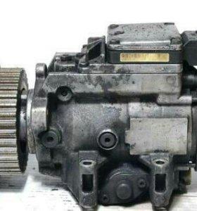 Тнвд VW, Audi 2.5Tdi VP44 059130106B 0470506006