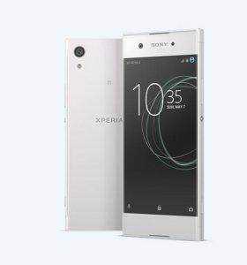 Sony Xperia™XA1