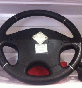 Руль ВАЗ 2108-10