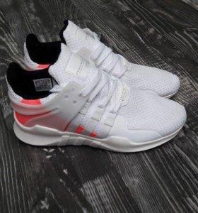 Кроссовки Adidas EQT Equipment