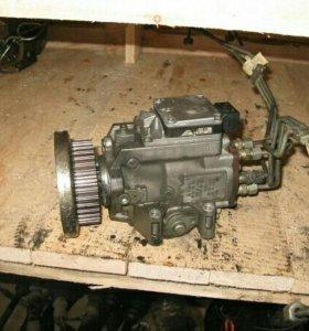 Тнвд VW, Audi 2.5Tdi VP44 059130106C 0470506010