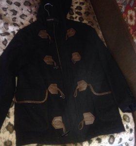Gap пальто
