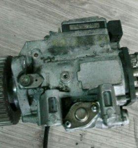 Тнвд VW, Audi 2.5Tdi VP44 059130106E 0470506016