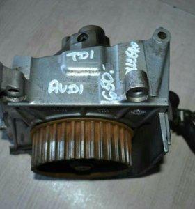 Тнвд VW, Audi 2.5Tdi VP44 057130755E 0445010036