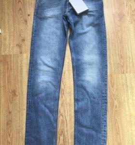 Новые джинсы 👖 оригинал 🐊