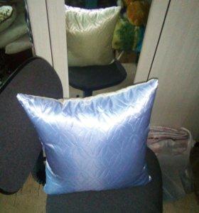 Маленькая подушка
