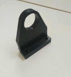 Ручка для пластиковой двери
