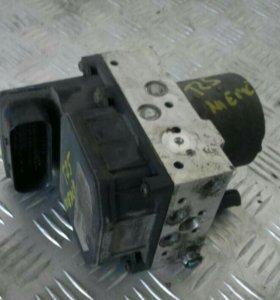 Блок ABS ESP Toyota Avensis Т25 44540-05060