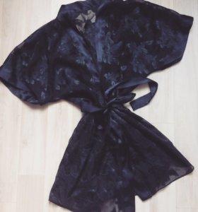 Женские халаты 🌸