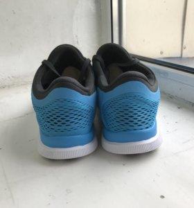 Кроссовки Nike Free 3.0