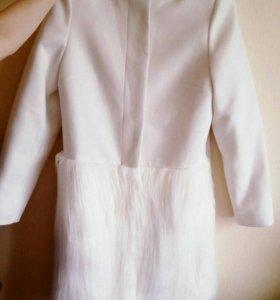 Пальто(ISwag)