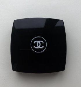 Тени для глаз Chanel