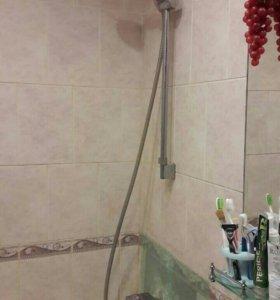 Смеситель для ванны Grohe
