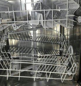 Посудомоечная машинка MABE