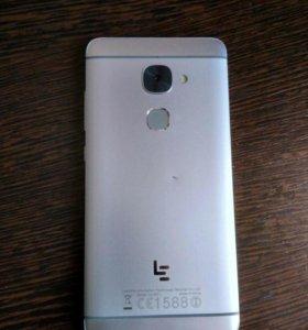 Мощный телефон с хорошей камерой на Android 7.1.2