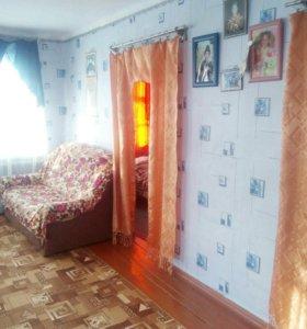 Дом, 88 м²