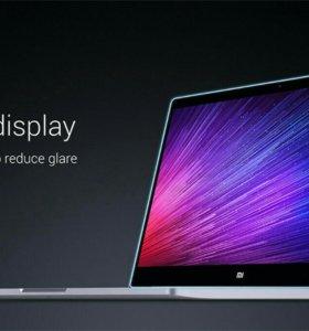"""Ноутбук Xiaomi Mi Air 13"""" (новый, в коробке)"""