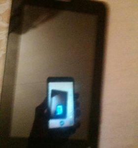 Мегафон логин 2 планшет